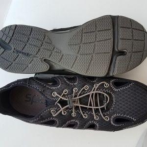 Speedo Swim - Speedo Outdoor Water Shoes